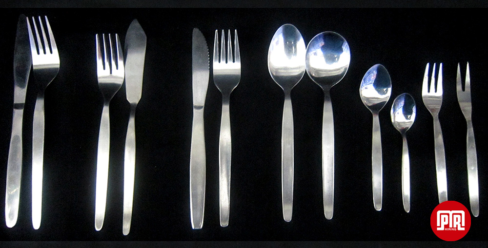 full-set-of-stainless-steel-cutlery