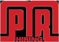 MPR Hiring